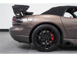 2004 Dodge Viper (CC-1218417) for sale in Gilbert, Arizona