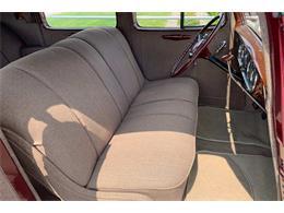 1935 Packard Eight (CC-1218436) for sale in Harvey, Louisiana