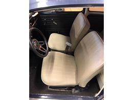 1961 Volkswagen Beetle (CC-1218441) for sale in Carlisle, Pennsylvania