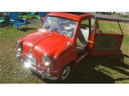 1958 Goggomobil T400 (CC-1218451) for sale in Wilderville, Oregon