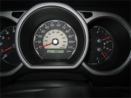2005 Toyota 4Runner (CC-1210846) for sale in Omaha, Nebraska