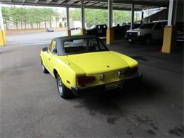 1979 Fiat 124 (CC-1218483) for sale in Long Island, New York