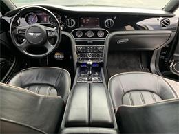 2011 Bentley Mulsanne S (CC-1210085) for sale in BOCA RATON, Florida