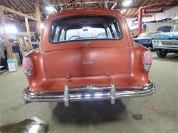 1960 Rambler American (CC-1210850) for sale in Phoenix, Arizona