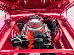 1968 Dodge Charger (CC-1218555) for sale in San Luis Obispo, California