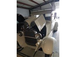 1929 Ford Model A (CC-1218611) for sale in Cadillac, Michigan