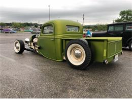 1935 Ford Custom (CC-1218614) for sale in Cadillac, Michigan