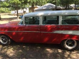 1957 Chevrolet 210 (CC-1218661) for sale in Cadillac, Michigan