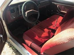1979 Ford Granada (CC-1218698) for sale in Phoenix, Arizona