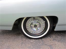 1963 Ford Thunderbird (CC-1218704) for sale in White Bear Lake, Minnesota
