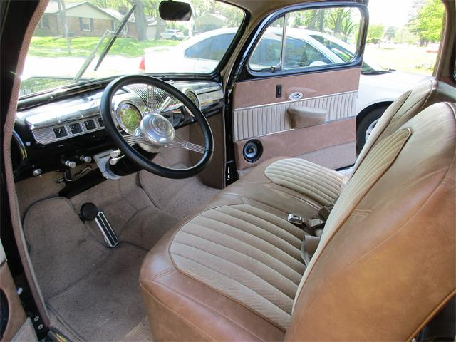 1946 Ford 2-Dr Coupe (CC-1218714) for sale in Beavercreek, Ohio