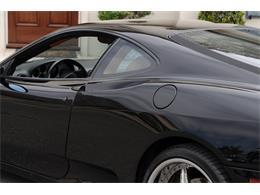 2000 Ferrari 360 (CC-1210881) for sale in Costa Mesa, California