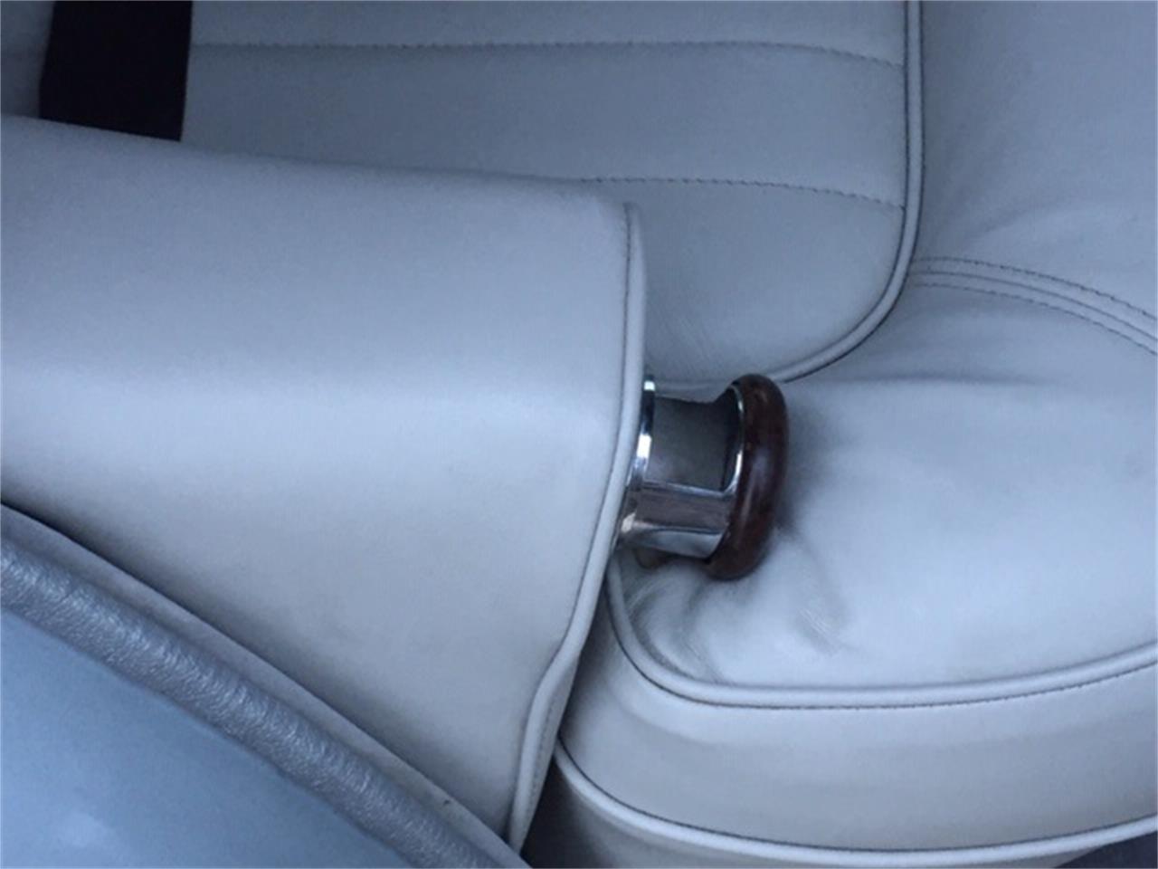 1950 Bentley Mark VI (CC-1218813) for sale in Canyon Lake, California