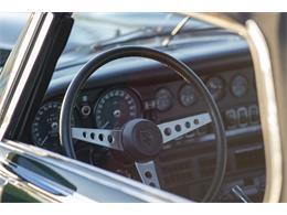 1974 Jaguar E-Type (CC-1218826) for sale in Stratford , Connecticut