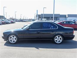 1995 BMW 5 Series (CC-1218856) for sale in Bloomington, Indiana