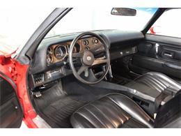 1971 Chevrolet Camaro Z28 (CC-1218898) for sale in Lillington, North Carolina