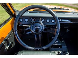 1979 International Scout (CC-1218957) for sale in Pensacola, Florida