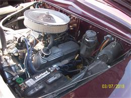 1950 Ford Custom (CC-1218960) for sale in Atwater, California