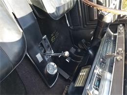 1966 Chevrolet Chevelle SS (CC-1218984) for sale in SCOTTSDALE, Arizona