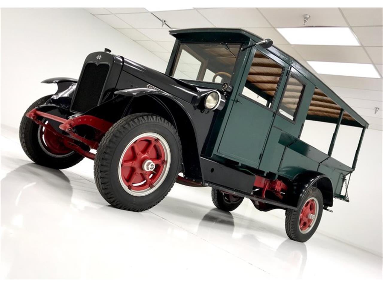 1923 International Truck (CC-1218992) for sale in Morgantown, Pennsylvania