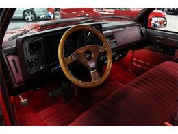 1989 GMC Sierra (CC-1210903) for sale in Kentwood, Michigan