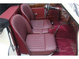 1954 Jaguar XK120 (CC-1219032) for sale in Waalwijk, noord brabant
