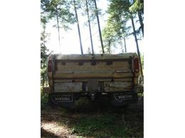 1969 International Harvester (CC-1219045) for sale in Cadillac, Michigan