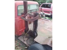 1970 GMC Wrecker (CC-1219049) for sale in Cadillac, Michigan
