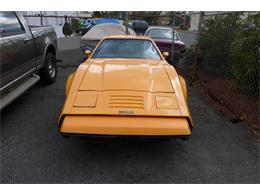 1975 Bricklin SV 1 (CC-1219061) for sale in Stratford, New Jersey