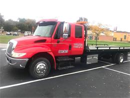 2006 International 4300 (CC-1219069) for sale in Stratford, New Jersey