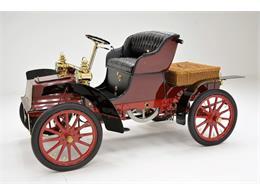 1904 Cadillac Model A (CC-1210907) for sale in Morgantown, Pennsylvania