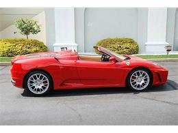 2007 Ferrari 430 (CC-1219076) for sale in Stratford, New Jersey