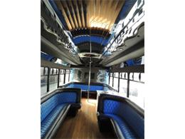 1999 International Bus (CC-1219086) for sale in Stratford, New Jersey
