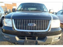 2004 Ford Expedition (CC-1219090) for sale in Stratford, New Jersey
