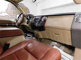 2008 Ford F450 (CC-1219098) for sale in Hamburg, New York