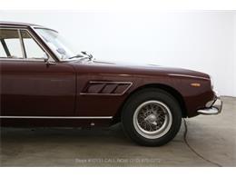 1966 Ferrari 330 GT (CC-1219129) for sale in Beverly Hills, California