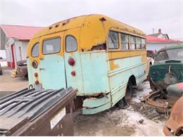 1951 International Harvester (CC-1219145) for sale in Cadillac, Michigan