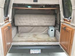 1993 GMC Van (CC-1219186) for sale in Annandale, Minnesota