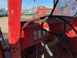 1948 International Harvester (CC-1219194) for sale in Cadillac, Michigan
