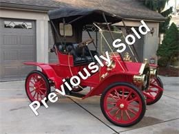 1910 Buick Grand National (CC-1219215) for sale in Dublin, Ohio