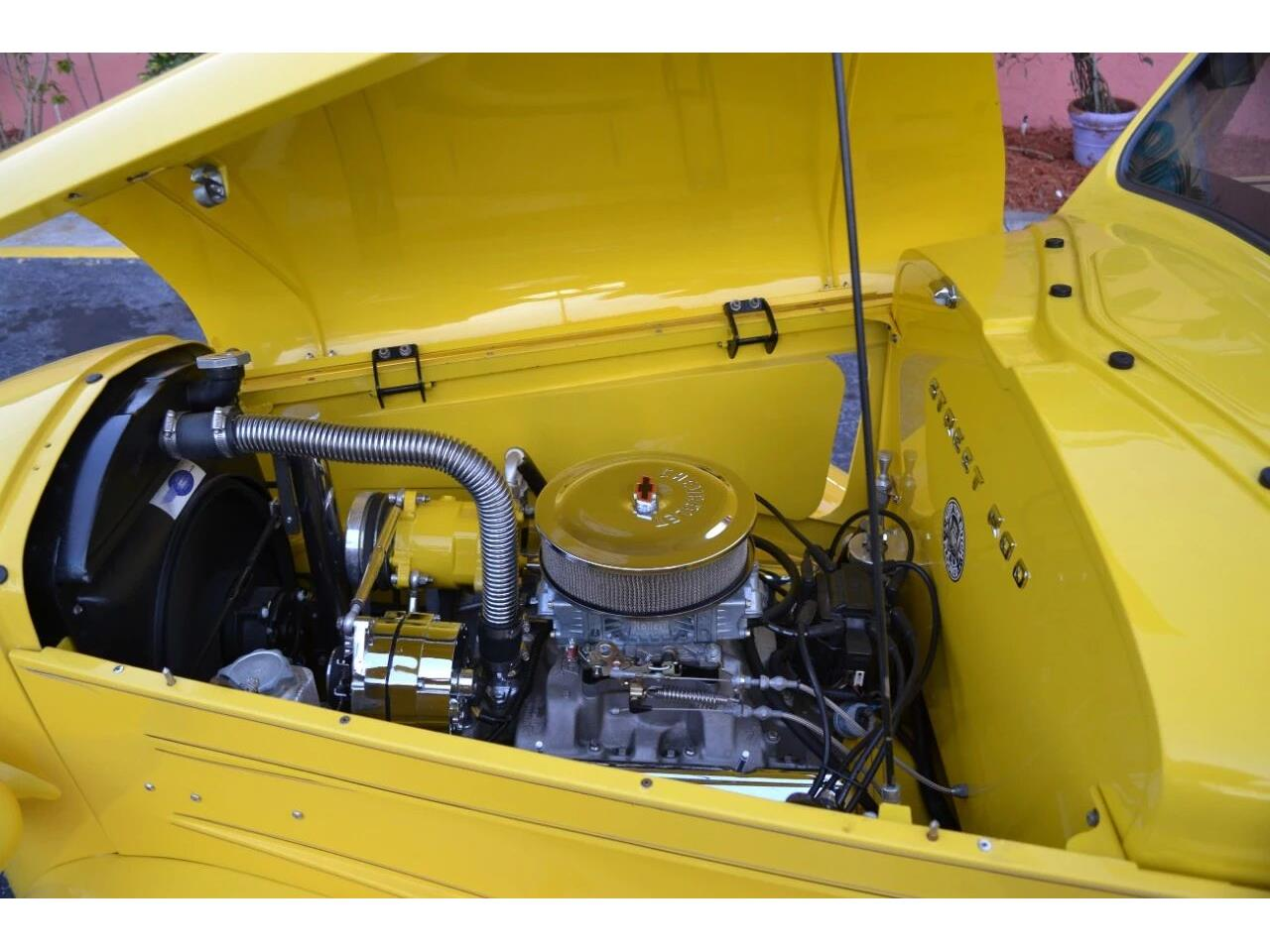 1935 Dodge Street Rod (CC-1219228) for sale in Clearwater, Florida