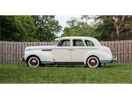 1940 Buick Special (CC-1219244) for sale in ,