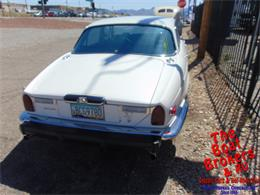1974 Jaguar XJ (CC-1219272) for sale in Lake Havasu, Arizona