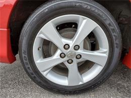 2012 Toyota Corolla (CC-1219291) for sale in Hope Mills, North Carolina