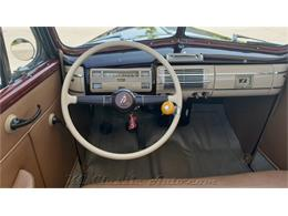 1940 Ford Deluxe (CC-1219302) for sale in Lenexa, Kansas