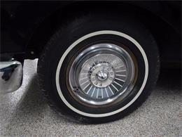 1957 Ford Fairlane (CC-1219326) for sale in Celina, Ohio
