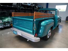 1963 GMC C/K 1500 (CC-1219351) for sale in Torrance, California