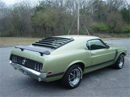 1970 Ford Mustang (CC-1219394) for sale in Hendersonville, Tennessee