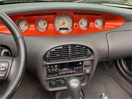 2001 Plymouth Prowler (CC-1219408) for sale in Harvey, Louisiana