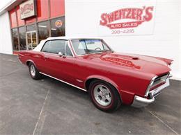 1965 Pontiac GTO (CC-1219418) for sale in Mill Hall, Pennsylvania